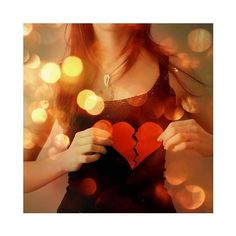 broken heart   Tumblr ❤ liked on Polyvore featuring backgrounds, pictures, people, photos and girls