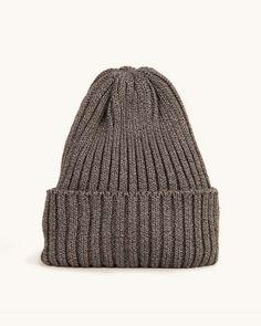 dd5af827 65件】knit cap |おすすめ画像| 2017 | 野球帽、男性用の時計、キャップ ...