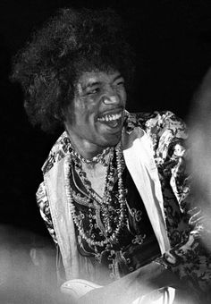 Jimi Hendrix,,,great rare BW photo.
