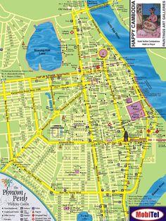 Mapa-turistico-Phnom-Penh-Camboya.jpg (1200×1600)