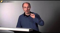 Was ist Naturphilosophie? | Naturphilosophie mit Harald Lesch (Vorlesung 1)