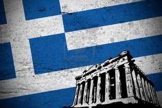 Курсове по гръцки език, обяви и предложения на супер цени. 248 оферти за курсове по гръцки език разделени в рубрики и градове за 2015.