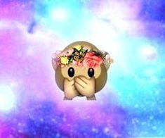 tumblr wallpaper dope gun emoji - photo #29