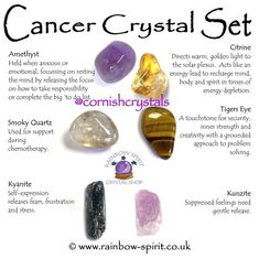 Natural Crystals, Stones And Crystals, Natural Stones, Transition To Retirement, Apache Tears, Healing Crystal Jewelry, Crystal Magic, Crystal Meanings, Amethyst Crystal Meaning