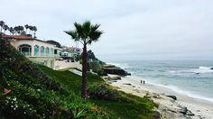 La Jolla #landscape #pacific #ocean #coast #instaplace #lajolla #california #ca #us #lajollalocals #sandiegoconnection #sdlocals - posted by metropollitan  https://www.instagram.com/metropollitan. See more post on La Jolla at http://LaJollaLocals.com