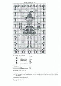 c793ca985c85bbe86cfa46d6dea977ca.jpg 524×740 pixels