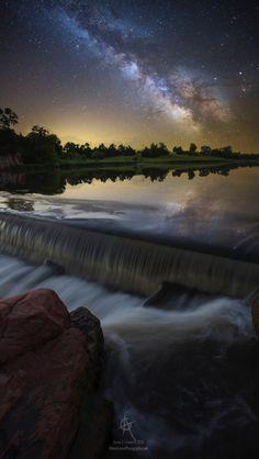 "Foto ""flow"" by Aaron Groen (@HomeGroen) #500px"