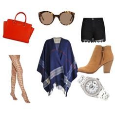 simply city Shoe Bag, City, Polyvore, Stuff To Buy, Shopping, Shoes, Collection, Design, Women