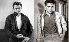 Do you know what a #Harrington jacket is? Do you already own one, or will you add one? http://www.artofmanliness.com/2016/03/16/style-staples-the-harrington-jacket/