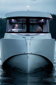 Yacht Design, Boat Design, Aluminum Trailer, Aluminum Boat, Express Boats, Cruiser Boat, Classic Wooden Boats, Deck Boat, Below Deck