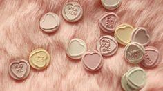 Valentine's Day! - KATESKRAFT