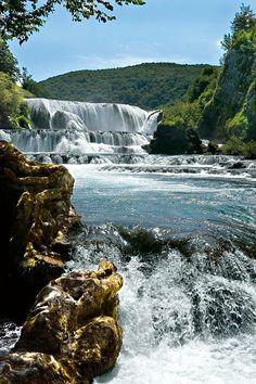 Βοσνία και Ερζεγοβίνη: 10 λόγοι να την επισκεφτείς