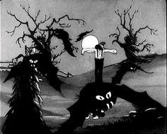 Your EverLovin' MonsterGirl sayin' enjoy your Halloween til Michael Myer's comes home!