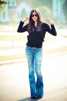 Muito Amor!!   Encontre mais Calçados Femininos  http://imaginariodamulher.com.br/?orderby=rand&per_show=12&s=sapatos&post_type=product