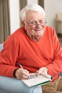 Focus On Physical, Social Activity During National Mental Health Month   Sunrise Senior Living