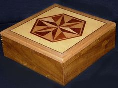 Caixa estojo para coleção de relógios Case Box marquetry for Collection watches