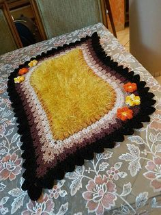 Crochet Doilies, Bag Making, Crochet Patterns, Crafty, Quilts, Blanket, Rugs, Knitting, Fabric