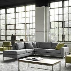 23 best g romano images modern furniture family room rh pinterest com