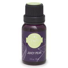 juicy-pear-natural-oil.jpg