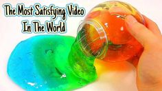 The Most Satisfying Video In The World - People Are Awesome 2017 THE MOST SATISFYING VIDEO IN THE WORLD - PEOPLE ARE AWESOME 2017 https://youtu.be/K3ULnHwKp7A LAUGHING OUT LOUD is the number one destination for amazing original videos and compilations of ordinary people doing extraordinary things. Oddly satisfying videos will make you happy and get the relax time. By the way we show more cake decorating tutorials video and amazing homemade amazing inventions you need to see the best new…