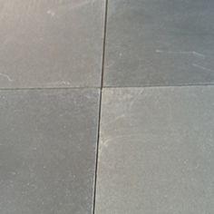 Tuintegels Hardsteen La Ventura 60x60x2,5cm - Natuursteen tegels - LAB