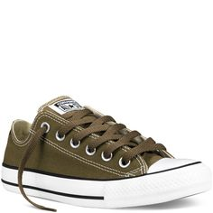 2b968acd76d6 Chuck Taylor All Star Fresh Colors Jack Purcell