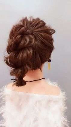 How To Create The Perfect Ponytail – Best Tips And Hacks – Hairdo Chicks Ponytail Haircut, Ponytail Hairstyles, Pretty Hairstyles, Easy Hairstyle, Hairstyles Videos, Long Length Hair, Perfect Ponytail, Cool Braids, Bride Hairstyles