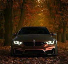 #BMW F82 M4 bronze www.asautoparts.com