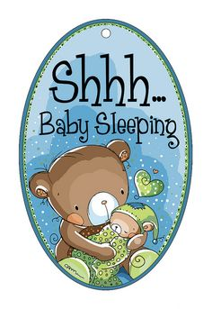 Baby Sleeping by Rachelle Anne Miller, via Flickr Baby Clip Art, Baby Art, Baby Images, Baby Scrapbook, Pregnancy Scrapbook, Cute Clipart, Digi Stamps, Baby Crafts, Cute Illustration