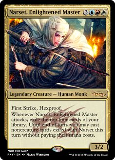 MTG proxy magic the gathering proxies cards black core/blue core/white core/german paper proxy from $0.3  check photos on http://www.mtg-proxies-cards.com order on www.hecose.com or send email to vmvtvg@outlook.com