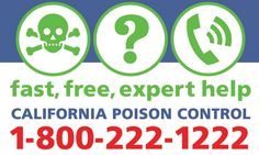 Iana Simeonov, project lead for the Pesticide Safety Project and director of program development at the California Poison Control System, both of which help consumers stay safe from poisonings of all types joins eHealth Radio.