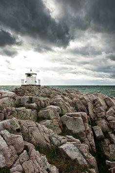 Подборка красивых маяков. Обсуждение на LiveInternet - Российский Сервис Онлайн-Дневников