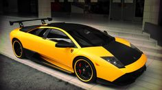896 Best Car Picture Images In 2013 Autos Car Hd Car Pictures