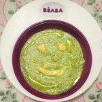 http://blog.beabausa.com/recipe/artichoke-and-potato-puree/