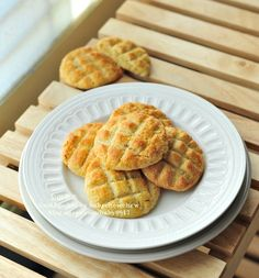시판 과자만큼 맛있어!첨가물 걱정없는[마가렛트 쿠키]..마가렛트 만들기 : 네이버 블로그
