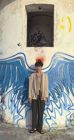 Hope is a angel ♥ Jung Hoseok, Bts Boys, Bts Bangtan Boy, Jimin, Bts Pictures, Photos, Wattpad, Gwangju, Bts J Hope
