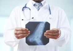 Exercises After Metatarsal Fracture