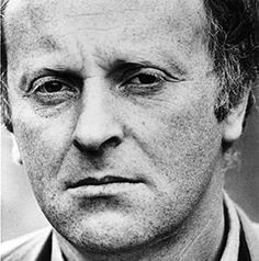 Joseph Brodsky was born in Leningrad on May 24, 1940. He left school at the age of fifteen, taking jobs in a morgue, a mill, a ship's boiler room, and a geological expedition. During this time Brodsky taught himself English and Polish and began writing poetry.  Brodsky was exiled from the Soviet Union in 1972 after serving 18 months of a five-year sentence in a labor camp in northern Russia.