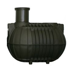 Read more about this Underground Tank Ltr and its key features and browse over our related products.