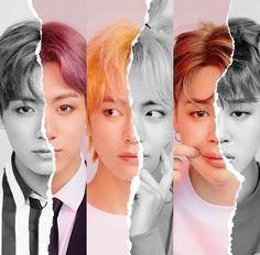 Who is your bias from Bts Me :Vminkook💜 Jimin Jungkook, Bts Bangtan Boy, Bts Taehyung, Foto Bts, Bts Photo, Jikook, Les Bts, Bts Maknae Line, I Love Bts