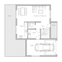 house design small-house-ch244 10