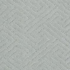 1000 Images About FLOOR Carpet On Pinterest Carpets