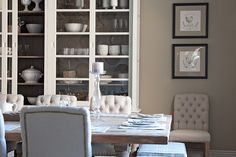 Emma Sims-Hilditch - House & Garden 100 Leading Interior Designers