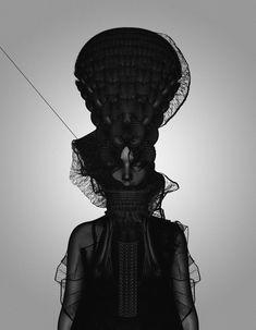 Nastplas's Digital Art | Trendland
