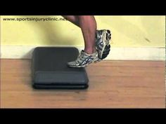help strengthen your lower legs to fight off shin splints! Ankle Rehab Exercises, Ankle Strengthening Exercises, Shin Splint Exercises, Calf Exercises, Shin Splints, Swollen Ankles, Weak Ankles, Ankle Ligaments