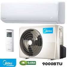 Buy Air Condition For Sale Brand New air condition sale with 05 warranty free Installation free service BTU Rs BTU Rs Air Conditioning Repair Service, Super Turbo, Inverter Ac, Laptops For Sale, Cameras For Sale, Home And Living, Conditioner, Ads, Cool Stuff