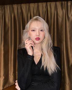 Moving Photos, Blackpink Photos, Extended Play, Mamamoo, South Korean Girls, Korean Girl Groups, Walpurgis Night, Jackson, Latest Music Videos