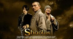 Shaolin Movie - Learn more about New Life Kung Fu at newlifekungfu.com