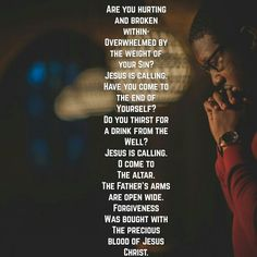 """Learnt to play this today . so beautiful . """"O Come to The Altar"""", Elevation Worship Song Quotes, Faith Quotes, Bible Quotes, Bible Verses, Scriptures, Spiritual Words, Healing Words, Christian Songs, Christian Quotes"""