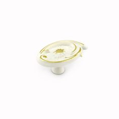 From HJY Hardware, There are variety pulls and knobs available for you. Cabinet And Drawer Knobs, Cabinet Hardware, Ivory White, White Cabinets, Elegant, Accessories, White Dressers, Classy, Chic